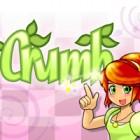 Crumb игра