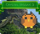 Crystal Mosaic 3 игра