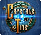 Crystals of Time игра