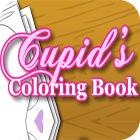 Cupids Coloring Game игра