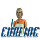 Curling игра