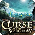 Curse Of The Scarecrow игра