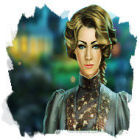 Cursed Cases: Murder at the Maybard Estate игра