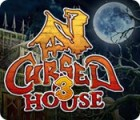 Cursed House 3 игра