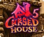Cursed House 5 игра