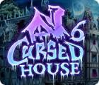 Cursed House 6 игра