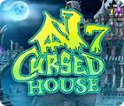 Cursed House 7 игра