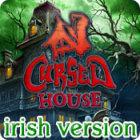 Cursed House - Irish Language Version! игра