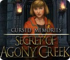 Cursed Memories: The Secret of Agony Creek игра