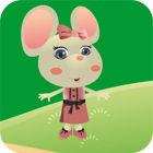 Cute Mouse игра