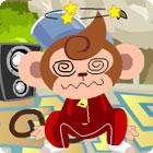 Dance Monkey Dance игра