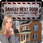Danger Next Door: Miss Teri Tale's Adventure игра
