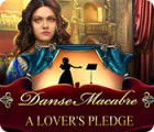 Danse Macabre: A Lover's Pledge игра