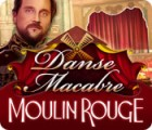 Danse Macabre: Moulin Rouge Collector's Edition игра