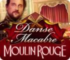 Danse Macabre: Moulin Rouge игра