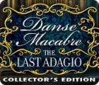 Danse Macabre: The Last Adagio Collector's Edition игра