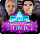 Danse Macabre: Thin Ice игра