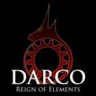 DARCO - Reign of Elements игра