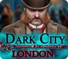 Dark City: London игра