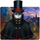 Dark City: Vienna Collector's Edition игра