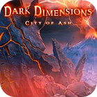 Dark Dimensions: City of Ash Collector's Edition игра