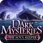 Dark Mysteries: The Soul Keeper Collector's Edition игра