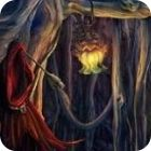 Dark Parables: Red Riding Hood игра