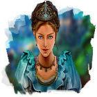 Темные предания. Принцесса-лебедь и Дерево судьбы. Коллекционное издание игра