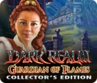 Dark Realm: Guardian of Flames Collector's Edition игра