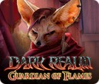 Dark Realm: Guardian of Flames игра