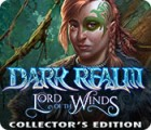 Dark Realm: Lord of the Winds Collector's Edition игра
