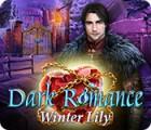 Dark Romance: Winter Lily игра