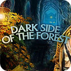 Dark Side Of The Forest игра