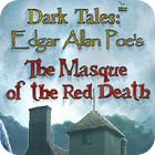 Dark Tales: Edgar Allan Poe's The Masque of the Red Death Collector's Edition игра