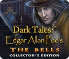 Dark Tales: Edgar Allan Poe's The Bells Collector's Edition игра