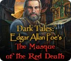 Dark Tales: Edgar Allan Poe's The Masque of the Red Death игра
