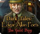 Dark Tales: Edgar Allan Poe's The Gold Bug игра