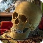 Dark Tales: Edgar Allan Poe's The Gold Bug Collector's Edition игра