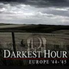 Darkest Hour Europe '44-'45 игра
