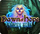 Dawn of Hope: Frozen Soul игра