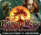 Dawn of Hope: Skyline Adventure Collector's Edition игра