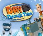 Day D: Through Time игра