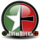 Day of Defeat: Source игра