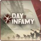 Day of Infamy игра