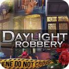 Daylight Robbery игра