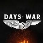 Days of War игра