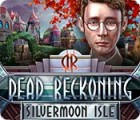 Dead Reckoning: Silvermoon Isle игра
