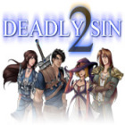 Deadly Sin 2: Shining Faith игра