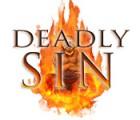 Deadly Sin игра