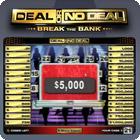 Deal or No Deal игра